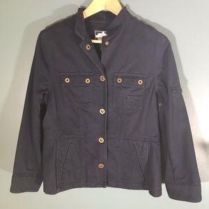 Ralph Lauren Naval Supply Company jacket medium